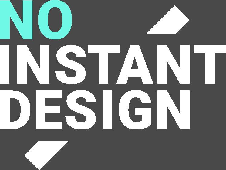 Grafické studio / noinstant